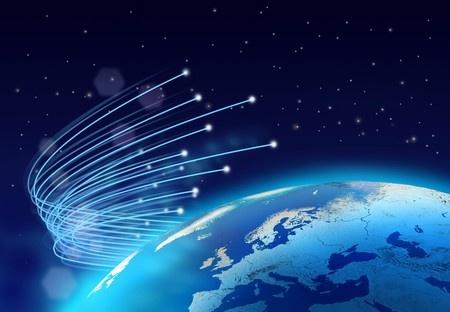 Website Hosting Global